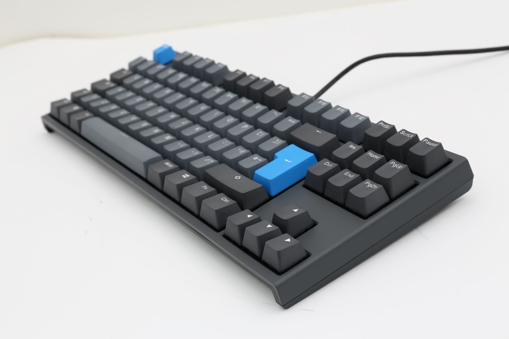 Ducky Channel One2 Skyline TKL DKON1887-AUKPDZHBS